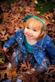 2014 Fall Portraits 020
