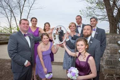 2015-4-24 Anderson Wedding 004
