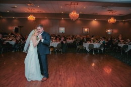 2016-11-12 Nick and Kris Wedding-1051