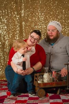 2016-12-10 Candiotta Christmas Portraits-124