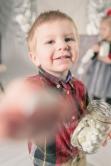 2016-12-10 Carlson Christmas Portraits-20