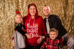 2016-12-10 Carlson Christmas Portraits-26