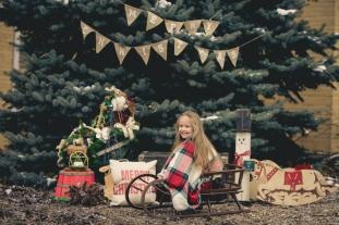 2016-12-10 Megan Lynette Portraits-31