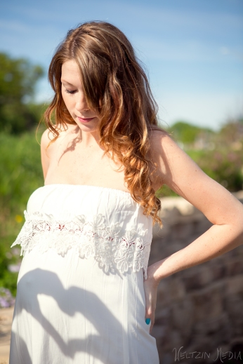Burk Maternity 03