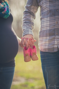 Duits Maternity 092_1