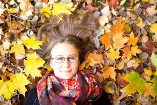 Fall 2014 Clara 28