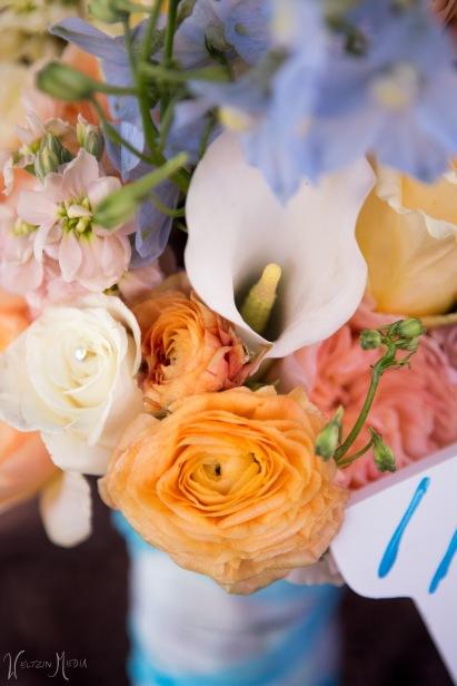 Ivy Wedding Getting Ready 025