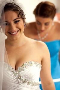 Ivy Wedding Getting Ready 126
