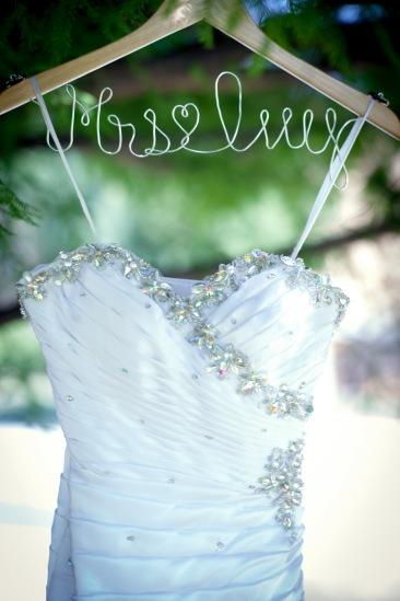 Ivy Wedding Getting Ready135