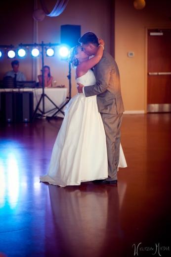 Jaskiewicz Wedding 009