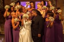 JJ Foree Wedding 0001