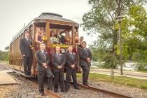 Schroeder Wedding 005