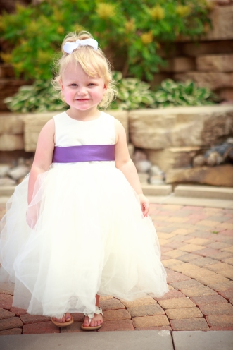 Schroeder Wedding Portraits 062
