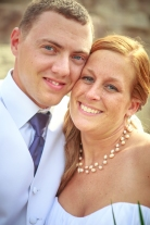 Schroeder Wedding Portraits 119