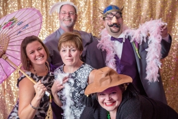 2016-09-03 John and Laura Photo Booth-123