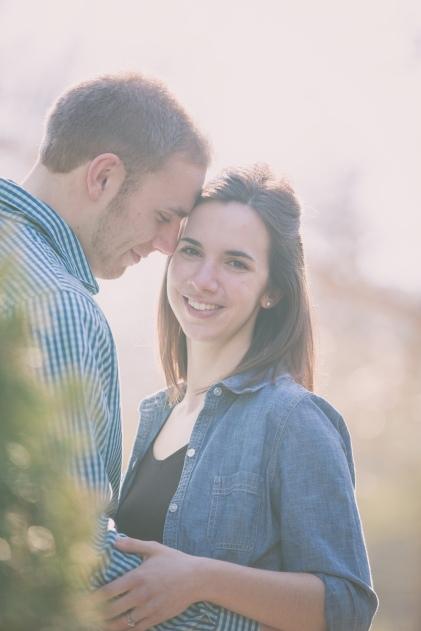 2016-04-16 Mike and Regina Engagement -11