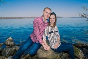 2016-04-16 Mike and Regina Engagement -34