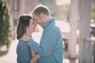2016-04-16 Mike and Regina Engagement -35