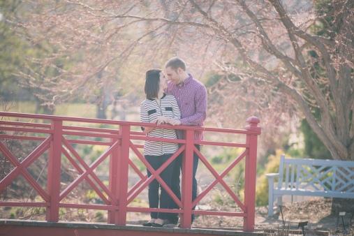 2016-04-16 Mike and Regina Engagement -67