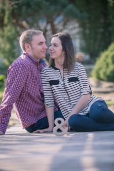 2016-04-16 Mike and Regina Engagement -82