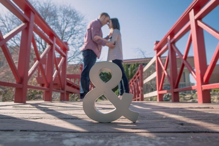 2016-04-16 Mike and Regina Engagement -96