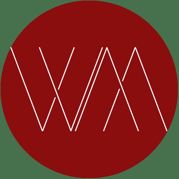 Weltzin Media